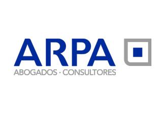 Presentación del informe con Propuestas Empresa Familiar realizado por ARPA para ADEFAN