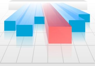 ARPA entre los principales asesores jurídicos de operaciones de «Private Equity & Venture Capital»