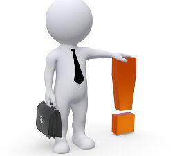 Seminario sobre responsabilidad de los empresarios