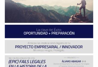 Pamplona Innovaction Week