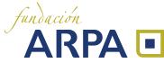 logo-fundación