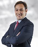 Nuevo Director del Departamento Económico y nuevo Director Financiero y de Administración en ARPA Abogados Consultores