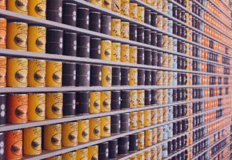 Curso Etiquetado Alimentario y Publicidad