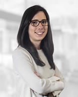 Teresa Zumaquero Manchado