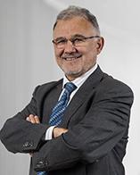 El presidente de ARPA Abogados Consultores, José Antonio Arrieta, participa en Perú en un encuentro sobre la continuidad en la empresa familiar