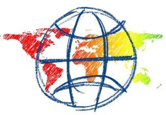 Jornada sobre la Seguridad jurídica a la hora de exportar. Contratación internacional
