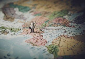 Contratación internacional: contratos adaptados a las necesidades de cada empresa