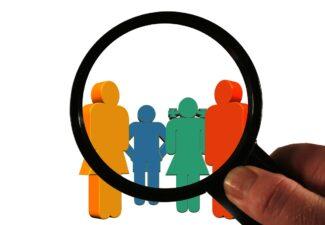 La empresa familiar navarra ante el nuevo escenario impositivo: Sociedades, IRPF, Patrimonio, Sucesiones. Estructuras fiscales eficientes
