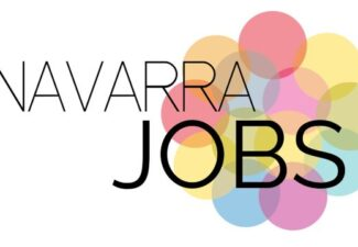 III Edición de Navarra Jobs