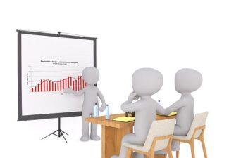 Implantación en Navarra del Sistema de Suministro de Información Inmediato (SII) del IVA