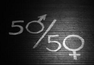 Subvención a empresas con actividad en Navarra para la implantación o reactivación de sus planes de igualdad entre mujeres y hombres durante el año 2017