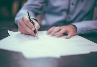 Subvención para personas desempleadas que vayan a emprender una actividad por cuenta propia en Alsasua 2017