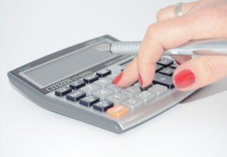 Arpa Abogados: «Navarra, entre las tres regiones con el impuesto de patrimonio más alto de toda la OCDE»