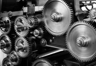 Ayudas del Programa Activa Industrial 4.0 2017