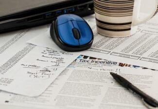 Financiación privada de proyectos de I+D+i mediante inversores fiscales