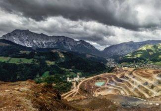 III Encuentro de la Minería Navarra. Estado actual de la normativa foral no específicamente minera.