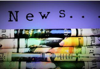Novedades en materia de Derecho Público – JULIO Y AGOSTO 2017