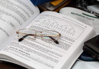 Curso superior de Fiscalidad Empresarial