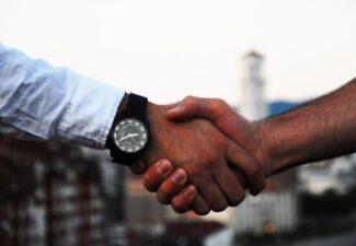 Ayuda al autoempleo y la contratación en Beriain 2017