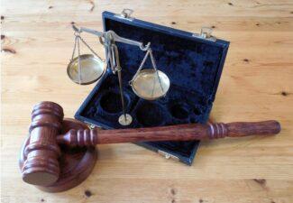 Novedades en materia de Derecho Público – Octubre 2017