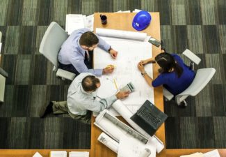 Ayuda a empresas para acciones comerciales formativas que incluyan compromiso de contratación 2018.