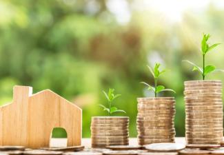 Ley Foral de modificación de diversos impuestos y otras medidas tributarias .