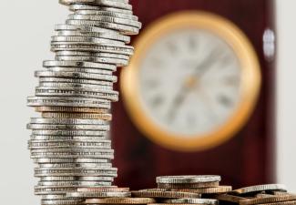 URGENTE: Plazo extraordinario para ejercitar la opción de acogerse al régimen de Diferimiento del IVA en la importación