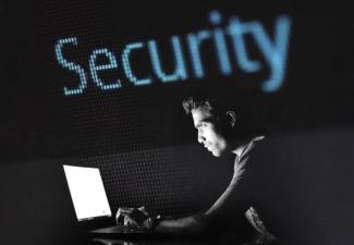 Sesión Protección de datos: el cambio ha llegado