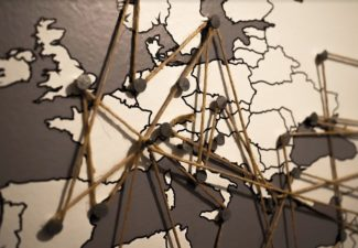 Ayudas a empresas de Navarra en el marco del Programa Europa + Cerca