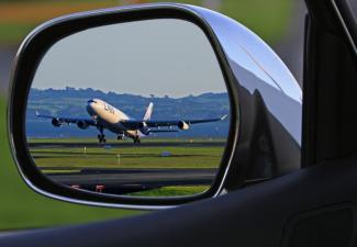 Gestión de la expatriación: Cuestiones laborales y fiscales