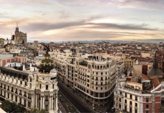 ARPA abre oficina en Madrid para mejorar y ampliar los servicios a las empresas