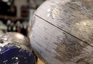 Contratación internacional: principales tipos de contratos en el proceso de internacionalización.
