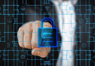 Nueva normativa de Protección de Datos