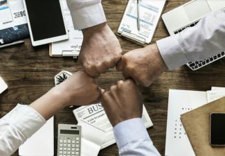 Reforma Fiscal en Navarra y Empresa Familiar
