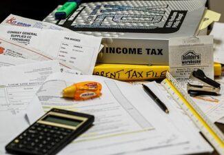 Actualidad Fiscal: OCTUBRE 2020 (II)