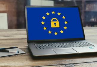 Modificación de la normativa de protección de datos