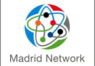 "ARPA Abogados Consultores se adhiere a ""Madrid Network"""