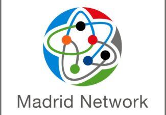 "ARPA Abogados Consultores se adhiere a ""Madrid Network"""