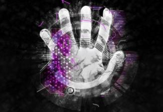 Charla sobre el reglamento general de Protección de Datos