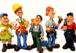 Diferencias entre Trabajador Autónomo Dependiente (TRADE) y Falso Autónomo