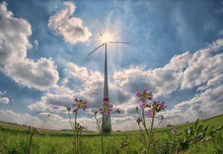 Subvención para la promoción de la eficiencia energética e implementación de energías renovables.