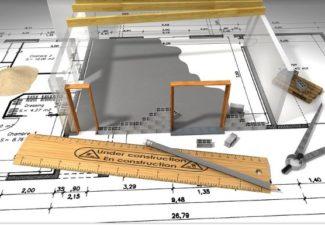 Protección de datos: Nuevo marco normativo aplicación para estudios de Arquitectura