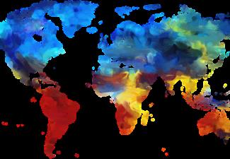 Taller de proyectos y mercados multilaterales