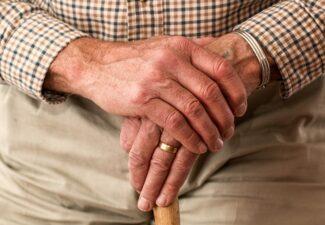 Prejubilación y jubilación anticipada tras el 31 de diciembre de 2018