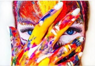 Talleres de profesionalización para artistas en el espacio Coliving