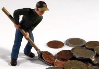 Novedades en materia de ayudas y subvenciones 2019