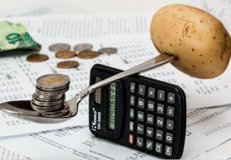 Aprobación de los Presupuestos Generales para 2019 y otras novedades