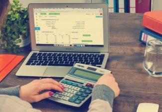 Curso superior de Fiscalidad Empresarial (Nueva fecha)
