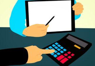 Proyecto de Ley del Impuesto sobre las Transacciones Financieras.