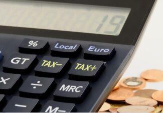 Posible inconstitucionalidad del Real Decreto 2/2016, de 30 de septiembre, que regula el pago fraccionado mínimo del Impuesto sobre Sociedades.